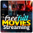 Free Full Movies 2019 App Download For Android