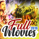 Free Full New Movies 2019 App Download For Android
