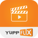 YuppFlix –Indian Movies online  App Download For Android and iPhone