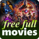 Free Full Movies – Hindi Movies Online App Download For Android