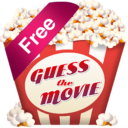 Guess The Movie ® App Download For Android and iPhone