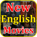 Hollywood Movies 2019/New English Movies App Download For Android