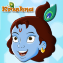Krishna Movies App Download For Android and iPhone