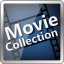 Movie Collection App Download For Android