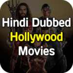 Hollywood Movies(Hindi Dubbed)