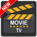 Movies Free HD 2019 & Update Movie App Download For Android
