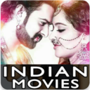 Indian Movies 🇮🇳भारतीय फिल्म, Free Movie & Music App Download For Android