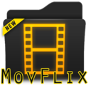 MoFlix 18+ HD Movies 2019 App Download For Android
