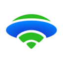 UFO VPN – Fast Proxy Unlimited & Super VPN Master App Download For Android and iPhone