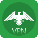 Eagle VPN-Free·unblock·proxy App Download For Android