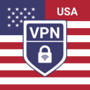 USA VPN – Get free USA IP App Download For Android