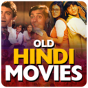 Old Hindi Movies – Watch Old Hindi Movies Free  App Download For Android