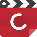 CineTrak: Your Movie and TV Show Diary  App Download For Android and iPhone