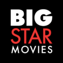 BIGSTAR Movies & TV App Download For Android