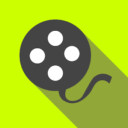 Movies.com – 2019, Watch Movies For Free Online App Download For Android