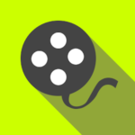 Movies.com - 2019, Watch Movies For Free Online
