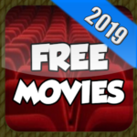 Watch Free Movies Online In English