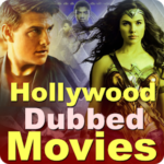 New Hollywood Hindi Dubbed Movies