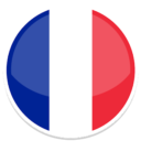 France VPN – Unlimited FREE & Fast Security Proxy App Download For Android