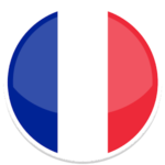 France VPN - Unlimited FREE & Fast Security Proxy