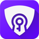 dfndr vpn Wi-Fi Privacy with Anti-hacking App Download For Android