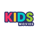 Kids Movie App Download For Android