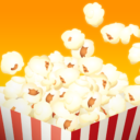 Popcorn: Movie Showtimes, Tickets, Trailers & News App Download For Android and iPhone