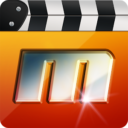 MovieRide FX App Download For Android and iPhone