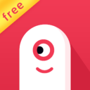 Pupa VPN – Free Hotspot VPN& Fast & Security Proxy App Download For Android