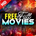 Free Full Movies – Free Movies 2019 App Download For Android