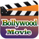 Hindi Movies Latest : Free New Bollywood Movies HD App Download For Android