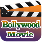Hindi Movies Latest : Free New Bollywood Movies HD