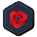 MAXstream- Live Sports,TV, & Movies App Download For Android and iPhone