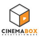 Cinema Box App Download For Android and iPhone