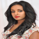 Ethiopian Drama, Movies & Show  አማርኛ ፊልሞች፥ድራማና ሾው App Download For Android