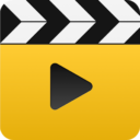 Marquee Movies and Trailers App Download For Android and iPhone