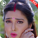 Bhojpuri Movies App Download For Android