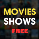 Free HD Movies & TV Shows - Watch Now 2019