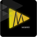 Mobfry – Watch Movies, Web Series & Videos status App Download For Android