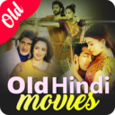 Old Hindi Movies Free App Download For Android