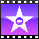 Best Movie Editing – Pro Video Creator App Download For Android