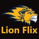 Lion Flix – Free Movies & HD Movies – TV Show App Download For Android