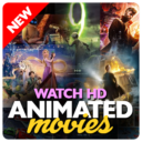 Animated Movies 2019 App Download For Android