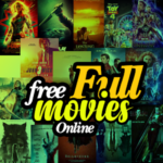 Free Full Movies Online - Latest Movies Box 2019