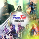Free Full Movies – Free Movies App Download For Android