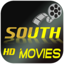 South Movies App Download For Android