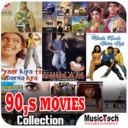 90s Movies – Watch Online Free Full Movies App Download For Android