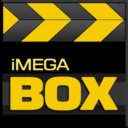 iMega Box – TV Show & Box Office Movie 2019 App Download For Android