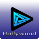 Hollywood Hits Movies App Download For Android