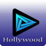 Hollywood Hits Movies